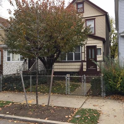 Brooklyn Single Family Home For Sale: 1200 E 94th Street