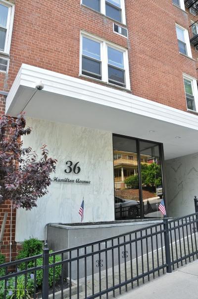 Staten Island Co-op For Sale: 36 Hamilton Avenue #5s