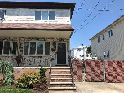 Semi-Attached For Sale: 127 Greencroft Avenue