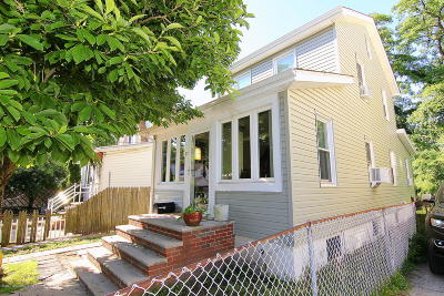Staten Island NY Single Family Home For Sale: $388,888