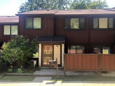 Staten Island Single Family Home Acceptance: 49 Stone Lane
