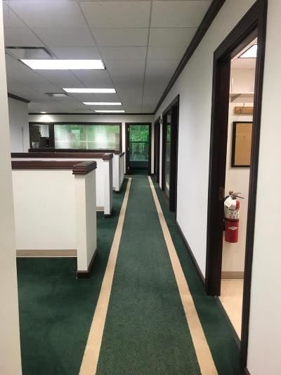 Staten Island Commercial Lease For Lease: 900 South Avenue