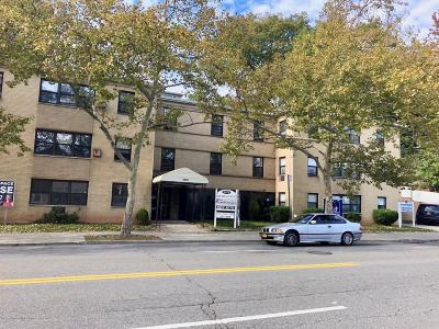 Staten Island Commercial Lease For Lease: 2375 Richmond Road #C