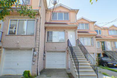 Staten Island Single Family Home For Sale: 2524 Richmond Terrace