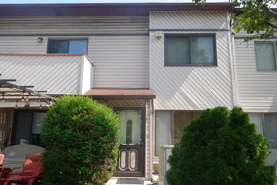 Condo/Townhouse Acceptance: 76 Wolkoff Lane