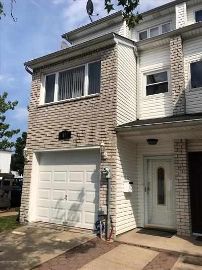 Staten Island Single Family Home For Sale: 19 Highland Lane