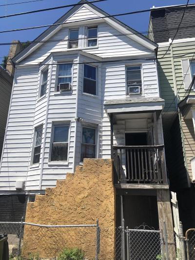 Staten Island Two Family Home For Sale: 51 Brook Street