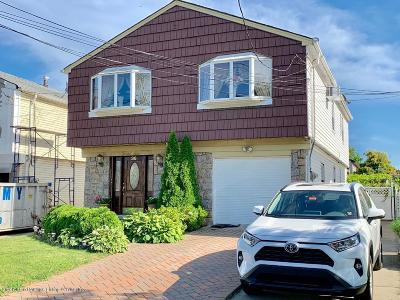 Staten Island Two Family Home For Sale: 36 Signs Road