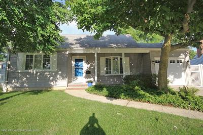 Single Family Home For Sale: 23 May Avenue