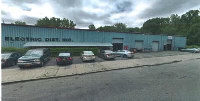 Commercial Lease For Lease: 388 South Avenue