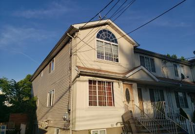 Two Family Home For Sale: 233 Taylor Street