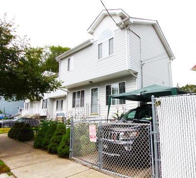 Richmond County Rental For Rent: 59 Hamilton Street