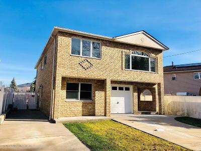 Richmond County Rental For Rent: 170 Amberstan Avenue