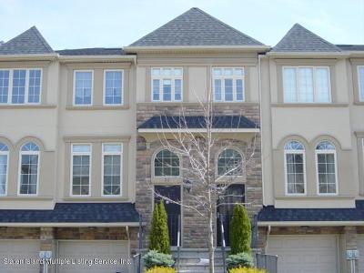 Single Family Home For Sale: 12 Sweetgum Lane