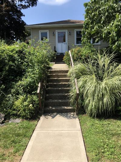 Single Family Home For Sale: 43 Northern Boulevard
