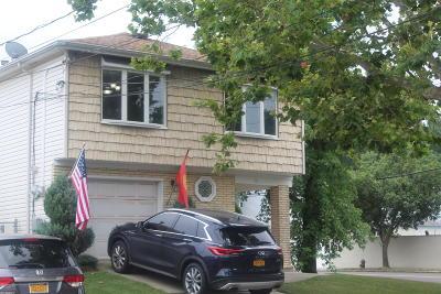 Richmond County Two Family Home For Sale: 50 Perkiomen Avenue