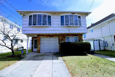 Staten Island Single Family Home For Sale: 47 Shepard Avenue