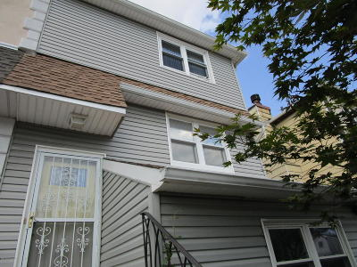 Two Family Home For Sale: 149 Ada Drive
