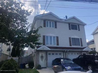 Semi-Attached For Sale: 180 Arthur Avenue