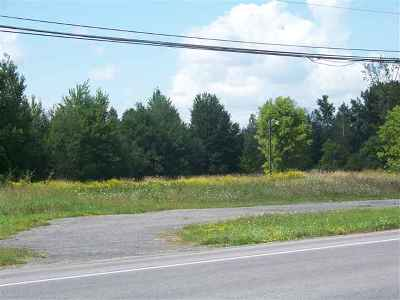 Commercial For Sale: 4269 Us Hwy 11
