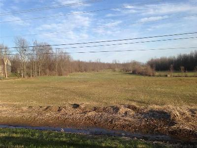 Residential Lots & Land For Sale: Us Hwy 11