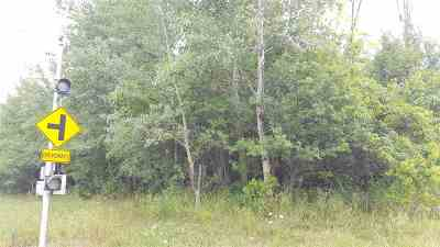 Residential Lots & Land For Sale: Sh 56
