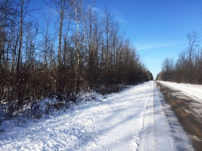 Waddington Residential Lots & Land For Sale: Hardscrabble Road