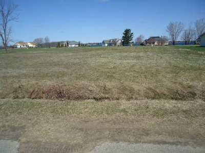 Waddington Residential Lots & Land For Sale: 13 & 15 Clark Ave