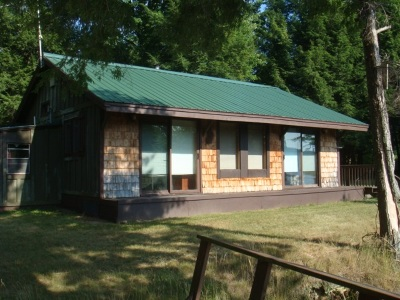 St Lawrence County Single Family Home For Sale: Off Lazy River Road