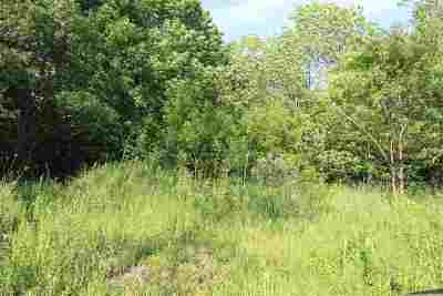 Hermon Residential Lots & Land For Sale: 114 Water St.