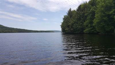 Cranberry Lake Residential Lots & Land For Sale: 617 Columbian Rd.