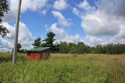 Residential Lots & Land For Sale: 1583 Us Hwy 11