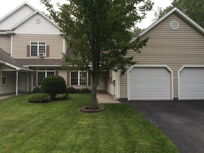 Canton NY Single Family Home For Sale: $146,000