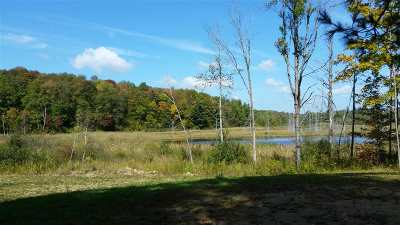Residential Lots & Land For Sale: Nys Rt 3