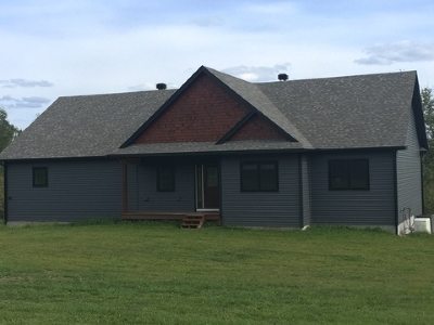 St Lawrence County Single Family Home For Sale: 48 South Canton Road