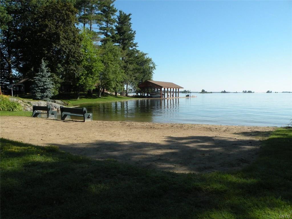 Boldt Castle Floor Plan Listing 47245 Iroquois Island Shore Rd Alexandria Bay