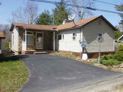 Hammond Waterfront For Sale: 25 D Young Road