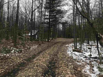 Waddington Residential Lots & Land For Sale: State Highway 37