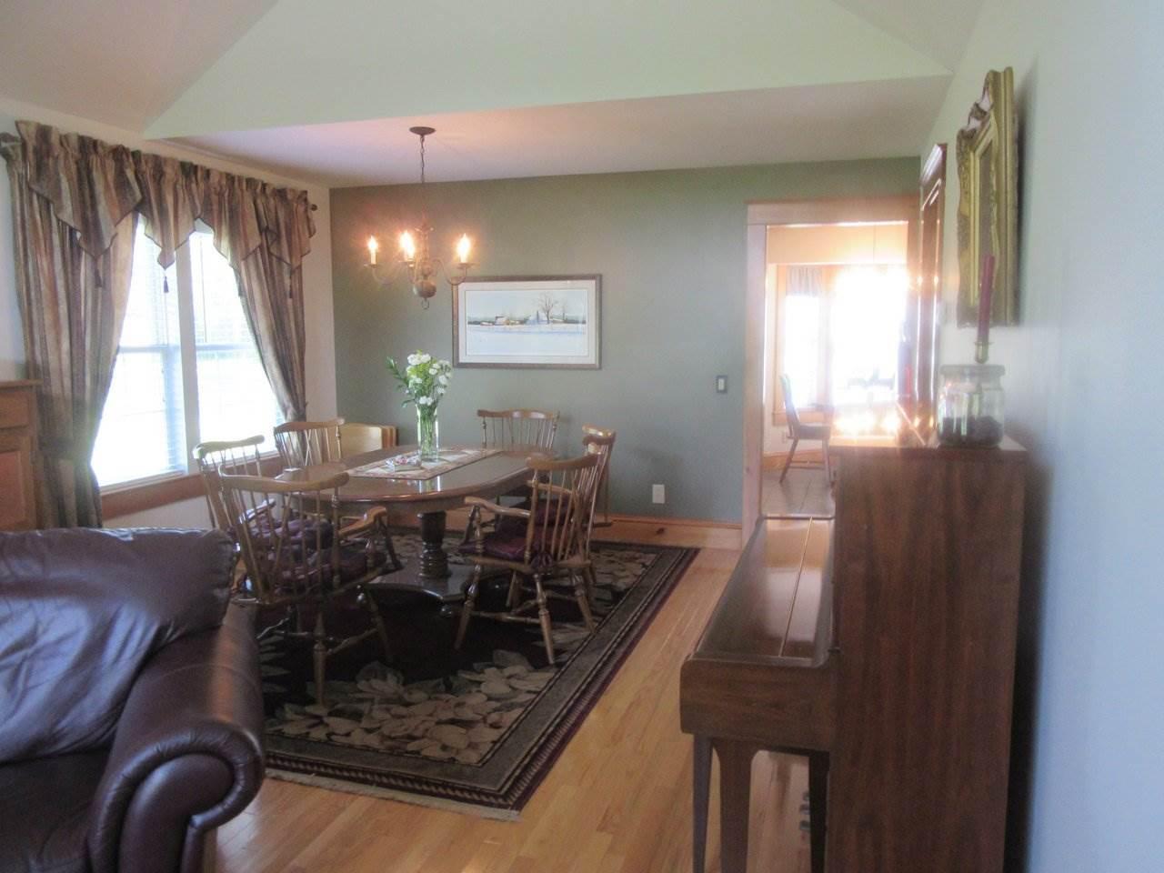5 Nickerson Rd Canton Ny Mls 40821 Meyer Real Estate Llc