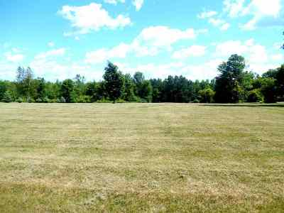 Massena Residential Lots & Land For Sale: 9 Green Drive