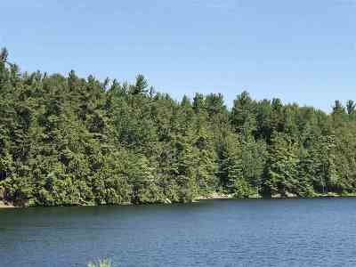 Theresa Residential Lots & Land For Sale: Sears Road