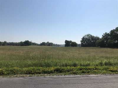 Gouverneur Residential Lots & Land For Sale: 464 Peabody