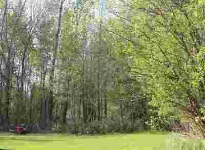 Ogdensburg Residential Lots & Land For Sale: 617 Hayward Street
