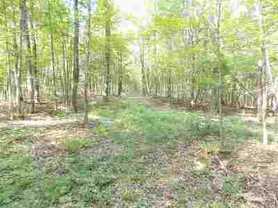 Dekalb Junction NY Residential Lots & Land For Sale: $29,000