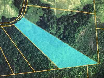 Rossie NY Residential Lots & Land For Sale: $11,500