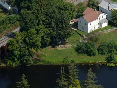 Gouverneur Waterfront For Sale: 2 S John Street