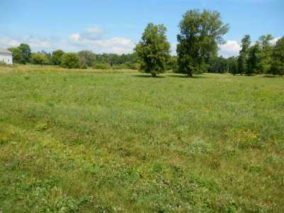 Massena Residential Lots & Land For Sale: 715 County Route 42