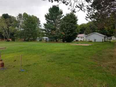 Residential Lots & Land For Sale: 12 Cessna Drive