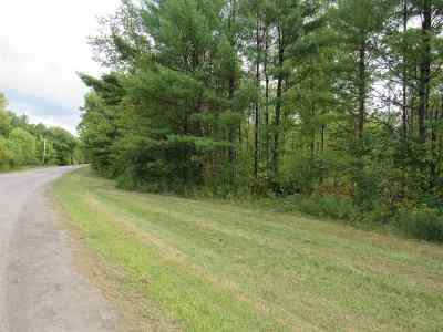Morristown, Brier Hill Residential Lots & Land For Sale: Gilmour Road