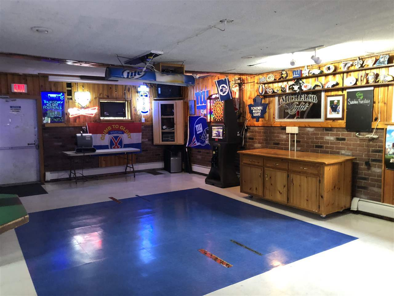 Property Photo
